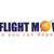 TOP FLIGHT MOVERS