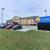 Comfort Inn Junction City KS