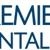 Aesthetic Dental Associates