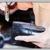 Crenshaw Shoe Repair