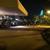 Classi Taxi & Shuttle Inc