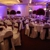 Juliano's Caterers