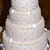 Wedding Cakes By Carol