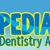 Pediatric Dentistry Associates