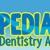 Pediatric Dentistry Associates
