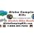 Aloha Camping Kits