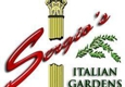 Sergio's Italian Gardens - Las Vegas, NV