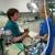 VCA Neshaminy Animal Hospital