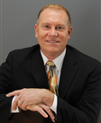 Jeffrey Venuto - Farmers Insurance - Las Vegas, NV