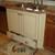 Keystone Residential Design - Cabinets
