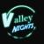 Valley Nights, LLC