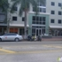 Miami Beach Animal Hospital