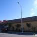 Pruma Center