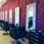 Glow Salon & Spa