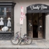Trashy Diva Clothing Boutique