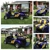 Ben Nelson Golf & Utility Vehicles