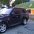 Roadrunners Mobile Tint