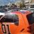 Athens Auto Detail
