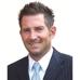 John Nickum - State Farm Insurance Agent