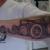 Tat Shop Tattoo Studio