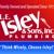 L.E. Isley & Sons, Inc
