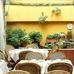 Alcala Restaurant - CLOSED