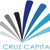 Cruz Capital Partners L.P. | A Global Master Fund & Asset Management Company