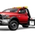 All Broward County Towing and Flatbed Service