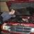 M & N Absolute Auto Repair