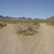Above All Las Vegas ATV Tours