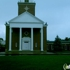 Ladue Chapel Presbyterian Church (USA)