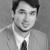 Edward Jones - Financial Advisor: Clint A Foster
