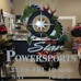 Star Powersports - CLOSED