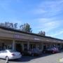 Butchart Health Center
