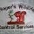 Rogers Wildlife Control