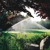 John Hart's Irrigation Inc