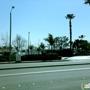 California Yacht Club