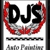 DJs Autopainting & Collision Repair