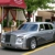 Royal Limousine of Greensboro