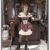 Miss Purdy's Old Time Photos & Western Prop Rental-Georgetown
