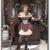 Miss Purdy's Old Time Photos & Western Prop Rental - Philadelphia