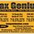 Tax Genius Inc