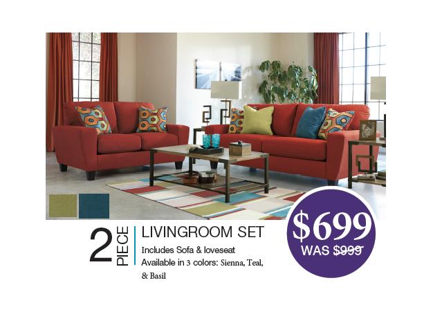 Modern Furniture Outlet Bellmawr Nj 08031