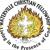 Waterville Christian Fellowship