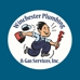 Winchester Plumbing & Gas Services Inc