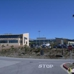 San Mateo County Juvenile Hall