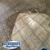 Cranmore Carpet Cleaning