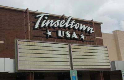 cinemark theaters salisbury nc 28146 ypcom