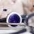 Veterinary CatCalls