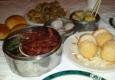 Maxim's Chinese Restaurant - Richardson, TX